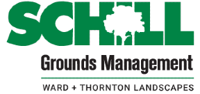 Ward + Thornton Landscapes